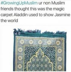 14 Muslim memes that will make you laugh till you cry Super Funny Memes, Crazy Funny Memes, Really Funny Memes, Stupid Memes, Funny Relatable Memes, Funny Tweets, Funny Jokes, Hilarious, Desi Humor