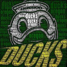407 Best Oregon Ducks Football Images Oregon Ducks Football