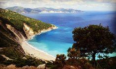 #Grekland är mycket mer än bara öarna! Kolla #guide till #Peloponnesos på #sepeloponnesos.se där du hittar #historia förslag på #resor och #hus men även #matrecept #semester #tips