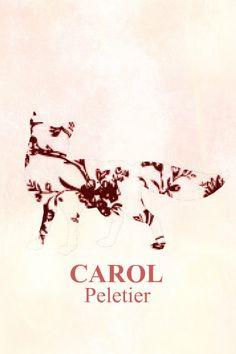Carol ~ The Walking Dead