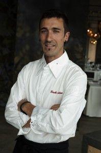 El 14 de Julio se celebra los Premios Nacionales de Gastronomía 2013 http://shar.es/MBOOq vía @gourmetjournal