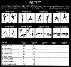 fit-test_august2013_day15.jpg 598×570 pixels