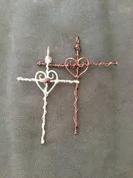 Bildergebnis für wire cross