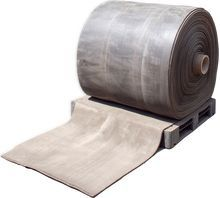 Concrete Cloth 13 mm Thick, 80 m² Bulk Roll