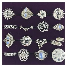fashion jewelry,lowest shop at www.costwe.com ,bib necklace,wedding jewelry for women and lady,pandant necklace,cheap earring,ring,vintage bracelet ,women collar,beads only $0.99 shop at www.costwe.com