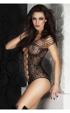 Sexy olmak isteyen bayanların adresi erostanbul.com
