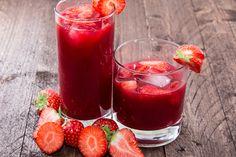 Zumos antioxidantes | beneficios de los zumos. Los beneficios que nos ofrecen los zumos antioxidantes son muchos y muy variados y todos ellos positivos para ayudarnos a que nuestra salud este en pe…