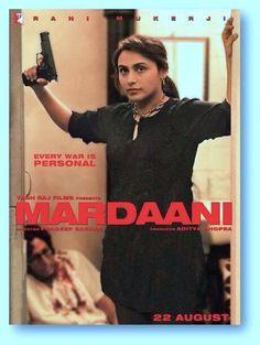 Mardani