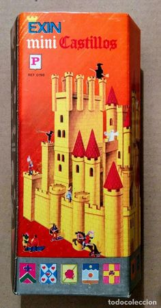 Real Castles, Retro Images, We Remember, Childhood Toys, Old Toys, Pinball, Vintage Toys, Arcade, Fairy Tales