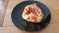 ham and cheese jambon recipe