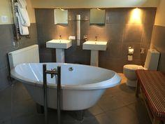Win a Spa Break at the Beech Hill Hotel & Spa