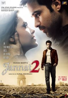 [#HOTMOVIE] Jannat 2 (2012) download Full Movie HD Quality mp4 avi 3D 1080p Stream torrent