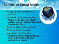 Social Media is not just an activity; it is an investment of valuable time and resources. Digital Marketing Services, Social Media Marketing, Web Design Packages, Community Building, Communication, Activities, Communication Illustrations