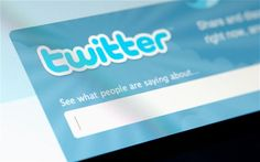 Social Media Marketing: How to Step Up Your Twitter Game