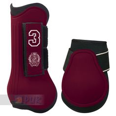 <strong>HV Polo Gamaschen-Set Favouritas</strong><br>roja Equestrian Fashion, Equestrian Outfits, Equestrian Style, Horse Boots, Horse Tack, Hv Polo, Manx Cat, Old Blood, One Year Old