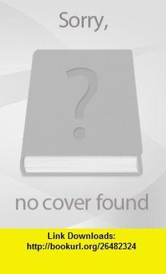 The Prisoner of Zenda  its sequel Rupert of Hentzau (9781846777080) Anthony Hope , ISBN-10: 1846777089  , ISBN-13: 978-1846777080 ,  , tutorials , pdf , ebook , torrent , downloads , rapidshare , filesonic , hotfile , megaupload , fileserve