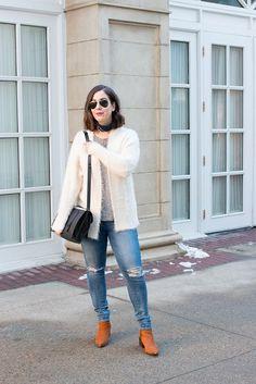 1c62008af95d  shoes  jewels  adventuresinfashion  blogger  cardigan  tshirt  jeans  bag   streetwear  forever21