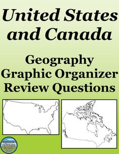 geography 1 review questions in depth Unit 1 - geography: its nature and perspectives  the motherload packet is a great resource to use to study for the national exam  unit 1 and 2 review.