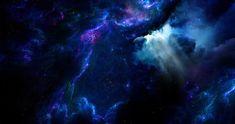 nebula space art 4k ultra hd wallpaper