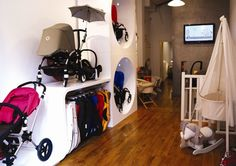 Kids Store, Baby Store, Pharmacy Design, Kiosk, Baby Boutique, Store Design, Display Ideas, Interior Inspiration, Showroom