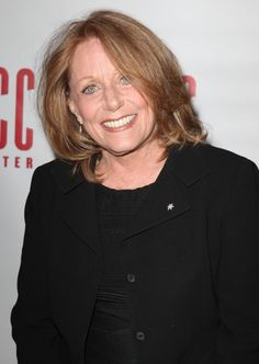 Lesley Gore is 66.