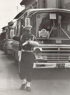 Public Transport, Law Enforcement, Cars And Motorcycles, Transportation, Police, Retro, City, Vintage, Instagram