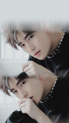 Yang Yang Actor, Female Character Inspiration, Cute Korean Boys, Asian Celebrities, Lee Taeyong, Ji Chang Wook, Perfect Man, Handsome Boys, Beautiful Boys