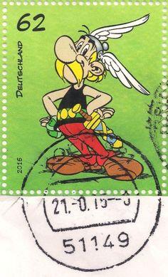 Briefmarke-Europa-Mitteleuropa-Deutschland-62-2015-Asterix