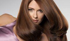 Это увеличит количество волос в 2 р: одна хитрость