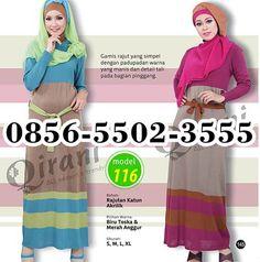 Outlet Qirani Di Bekasi, HP.0856-5502-3555,