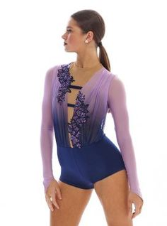 Lyrical Costumes, Dance Costumes Lyrical, Lyrical Dance, Dance Leotards, Latin Dance, Ice Dance Dresses, Dance Outfits, Skating Dresses, Daddy Daughter Dance Dresses