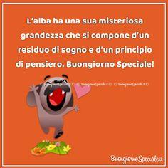 Immagine di Buonanotte da Scaricare Gratis - BuongiornoSpeciale.it Gif, Facebook, Good Morning, Buen Dia, Bonjour, Good Morning Wishes