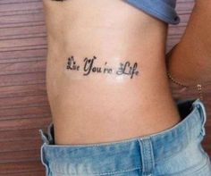 Tattoos have gained more traction as being a normal part of our culture. That doesn't mean that there aren't some really bad tattoos out there. Here are 18 examples of (work-appropriate) tattoo failures. Bad Tattoos Fails, Funny Tattoos, Cool Tattoos, Worst Tattoos, Cutest Tattoos, Tatoos, Weird Tattoos, Amazing Tattoos, Creative Tattoos