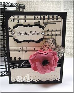 Roses World Sneak Peek And Happy Friday Birthday Wishes Cards Homemade
