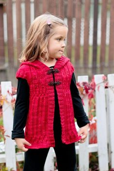 A place to hear about the latest goings on at Colour Adventures yarn store and Anadiomena's Designs hand-knitting patterns. Love Knitting, Knitting For Kids, Baby Knitting Patterns, Knitting Projects, Hand Knitting, Crochet Baby, Knit Crochet, Easter Crochet, Crochet Pattern