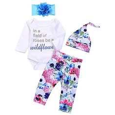 WARMSHOP Outfits Clothes for 2-6T 2 PC Kids Boys Short Sleeve Letter Print T-Shirt Tops+Pants Family Pajamas Set