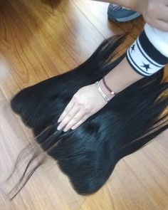Lace frontal closure three part WhatsApp:86 180 5350 3095 Large stock for 100% virgin unprocessed human hair tangle &shed free. Various styles8-20inch 7a8a in large stock ! Shipment: USA 2-3 days 3 days to Europe 3-5 days to Africa.shipping in 24 hoursby DHLTNTFEDEX Payment: paypalwestern unionmoney gram Emai:slovehair@gmail.com Skype:slovehair  #slovehair #virginhumanhair #virginhair #humanhair #hair #weave #hairweaving #closure #closures #straighthair #remyhair #hairextensions #hairshop…
