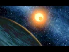 Closest Rocky Exoplanet Found Just 21 Light-Years Away: This Week @NASA July 31, 2015 https://www.youtube.com/watch?v=d1etv0vGBTQ #exoplanet #astronomy