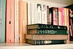 teachingliteracy: (by La Flaf)