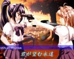 Resultado de imagen para anime suicida