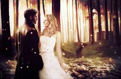 Seriously, if you haven't read this Emma and Hook fic yet, go do it. Do yourself a favor. Now. (Second Star to the Right by Rhianna-Aurora, available on http://www.fanfiction.net/s/8670759/Second-Star-to-the-Right )>>pin now. Read later