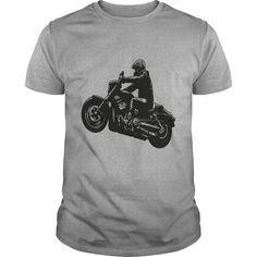 bikers-racing-sport-motorcycling - Travel Mug