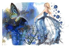 """Sem título #4431"" by fadamiriam ❤ liked on Polyvore featuring arte"