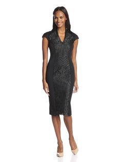 Alexia Admor Women's Embroidered Midi Dress, http://www.myhabit.com/redirect/ref=qd_sw_dp_pi_li?url=http%3A%2F%2Fwww.myhabit.com%2Fdp%2FB0114BKEZE%3F
