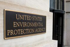 By Jim Waters | Watchdog Opinion  Environmental Protection Agency Administrator Gina McCarthy claims critics overstate t