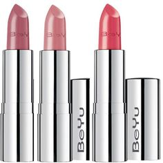 BeYu Blooming Beauty Spring 2015
