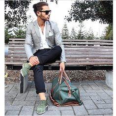 moda_men_fashions's photo on Instagram