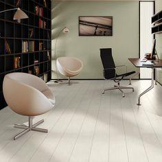 Karn dean Quickstep Perspective Morning Oak Light UFW1535 Laminate Flooring