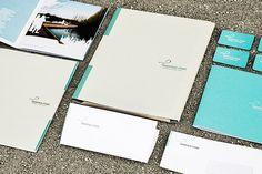 Baruffaldi Studio - Restyling dell'aura aziendale. #brand #identity