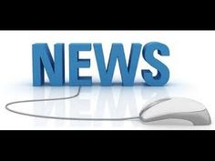 FOX NEWS LIVE STREAM U.S. Politics News Trump VS Clinton & Breaking News Streaming 24/7 News - YouTube